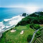 Pan-Pacific-Nirwana-Bali-Resort