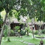 Panorama-Cottage-II