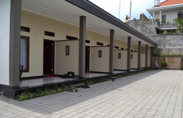 Penginapan-Murah-di-Bali