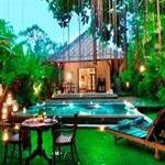 Plataran-Bali-Resort-Spa