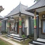 Pondok-Arsa-Santhi