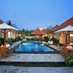 Pondok-Jenggala-Resort