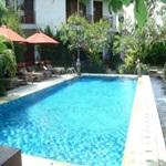 Pondok-Sari-Hotel