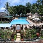 Private-Apartment-Jayakarta-Bali