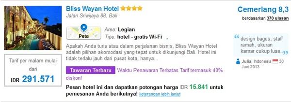 Promo-Bliss-Wayan-Hotel