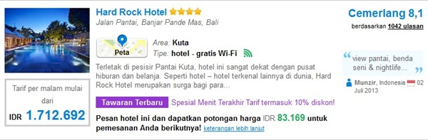 Promo-Hard-Rock-Hotel