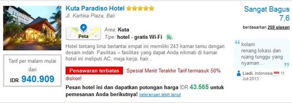 Promo-Kuta-Paradiso-Hotel