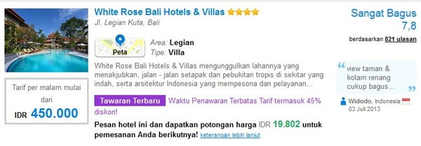 Promo-White-Rose-Bali-Hotels-Villas
