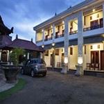 Puri-Jayaraja-Guest-House
