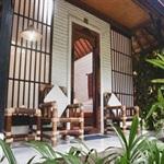 Puri-Kelapa-Garden-Cottages