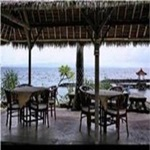 Puri-Pandan-Restaurant-and-Bungalows