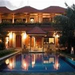 Puri-Santai-Bali-Residence-Resort