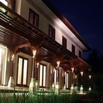 Rama-Beach-Resort-Villas