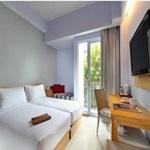 Rhadana-Hotel