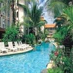 Sanur-Paradise-Plaza-Hotel