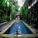 Serela-Kuta-Bali-Hotel