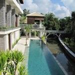 Soleya-Bali-Villa