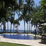 Sunari-Villas-Spa-Hotel