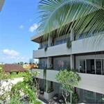 Sunset-Mansion-Resort-Apartment