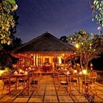 Taman-Selini-Beach-Bungalows-Hotel