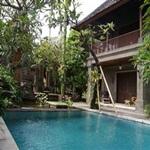 Taman-Suci-Suite-Villas
