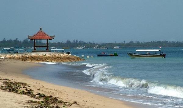 Tanjung-Benoa-Bali