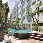 The-Akmani-Legian-Hotel