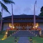 The-Chedi-Club-at-Tanah-Gajah