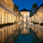 The-Colony-Hotel-Seminyak
