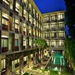 The-Haven-Bali-Seminyak