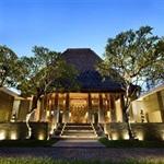 The-Kayana-Hotel