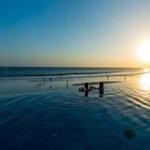 The-Legian-Bali-Hotel