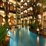 The-Oasis-Lagoon-Sanur