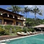 The-Payangan-Hideaway-Villa-Ubud