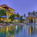 The-Sahita-Luxury-Residence-Villa