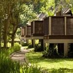 The-Samaya-Ubud-Hotel