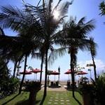 The-Sandi-Phala-Resort