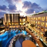 The-Stones-Hotel-Legian-Bali-Autograph-Collection-by-Marriott