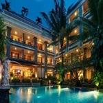 The-Vira-Bali-Hotel