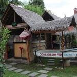 Tirta-Sari-Bungalow