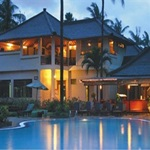 Top-Bali-Apartment