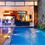 Ubud-Green-Resort
