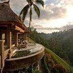 Viceroy-Bali-Hotel