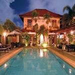 Villa-Bunga-Hotel-Spa