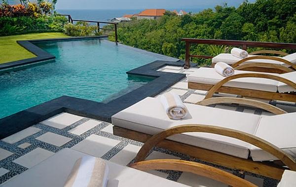 Villa-Mewah-Mahal-di-Bali