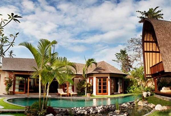 Inilah Daftar Harga Villa Murah Di Bali Di Bawah 500 Ribuan