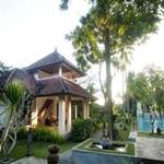 dOmah-Bali-Hotel