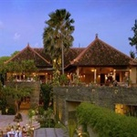 AlamKulKul-Boutique-Resort