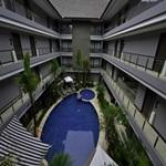 Amaroossa-Suite-Bali
