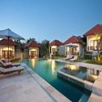 Bali-Bule-Homestay